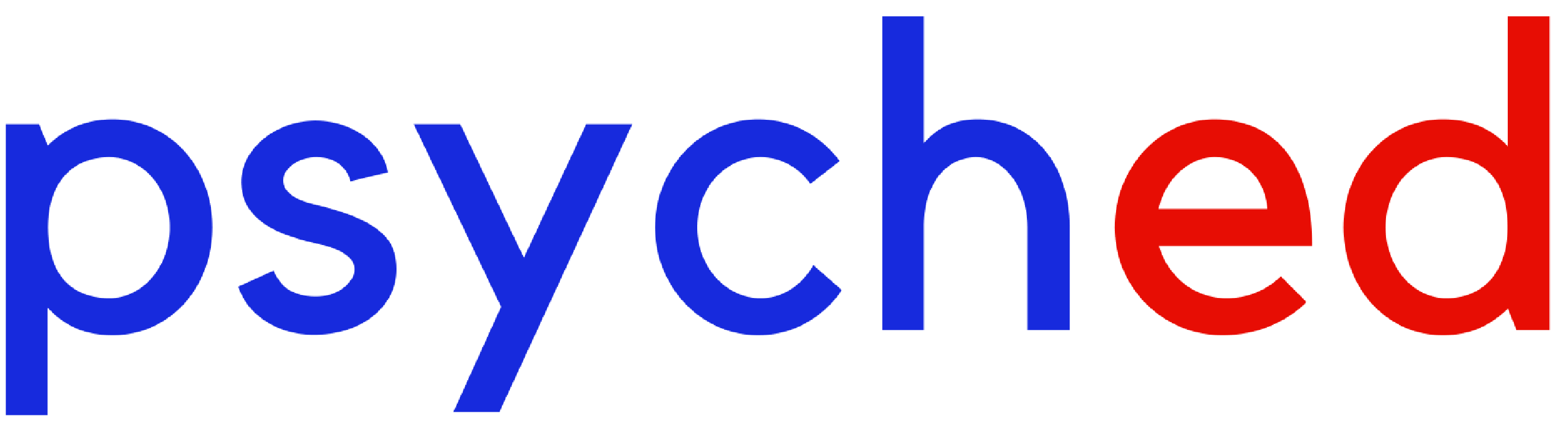 psyched logo rectangle cropped